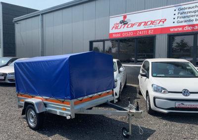 die_autofinder_trailer_image3